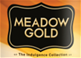 MEADOW GOLD